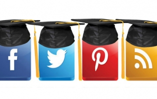 Social-Media-for-Academics-image