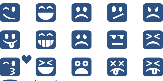 Algorithms, Accountability, and Political Emotion: on the cultural assumptions underpinning sentiment analysis.