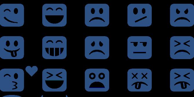 emotion-1294360_1280