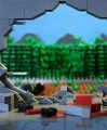 Lego_breakthrough_wall