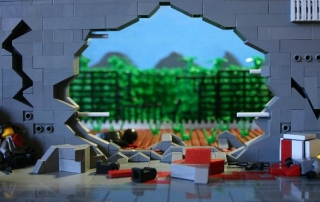 Lego_breakthrough_wallfeatured