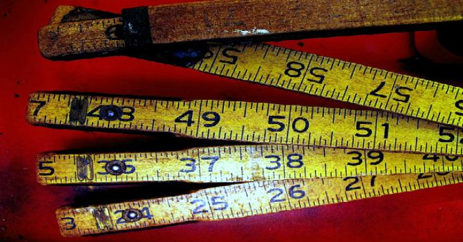 beyond-measure