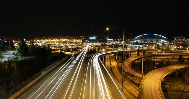 open-data-infrastructure