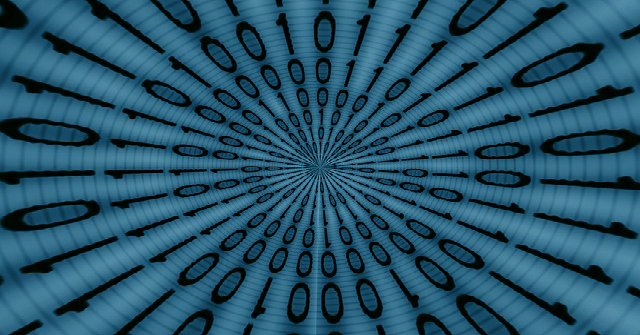 Can data sharing improve public services? Lessons for Parliament