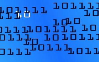 binary-world