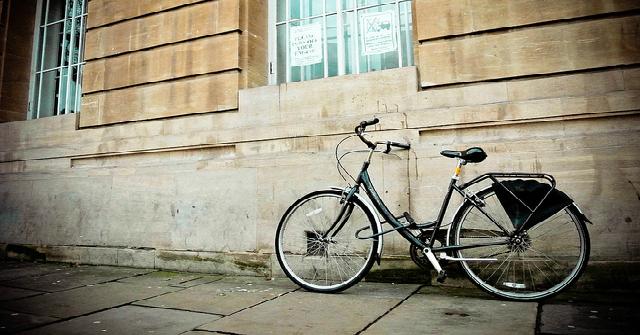 oxford-bike