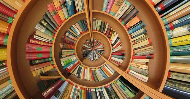 swirly-books