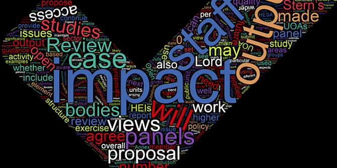 research-is-all-about-impact
