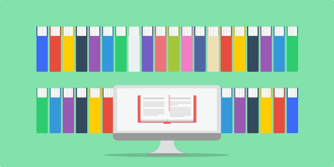 Book Review: Disrupt This! MOOCs and the Promise of Technology by Karen Head