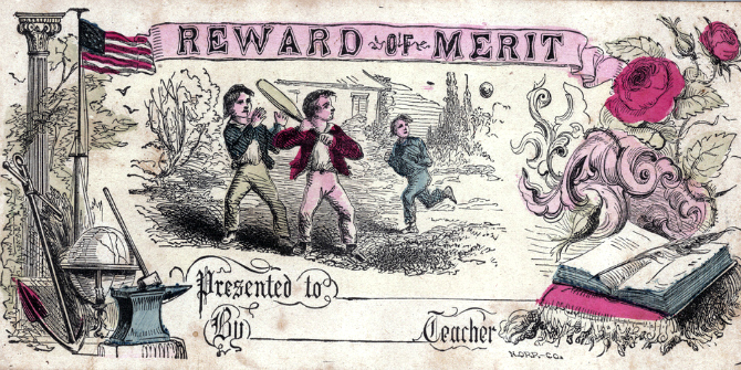 Metrics, recognition, and rewards: it's time to incentivise the behaviours that are good for research and researchers