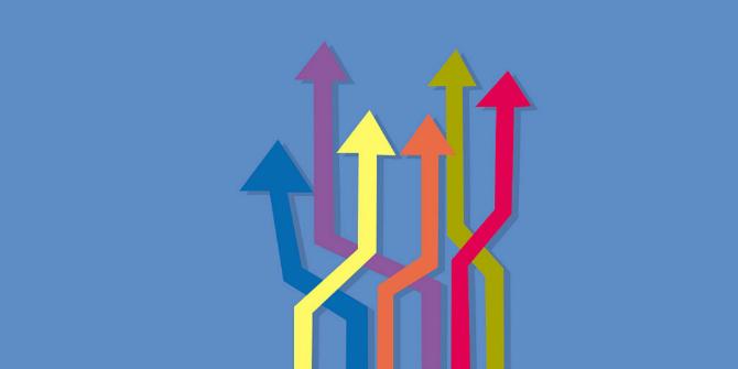 Benefits of Transdisciplinary PhD Programs