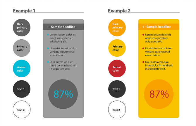 How to design an award-winning conference poster | Impact of ...
