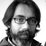 Dr Rajesh Venugopal