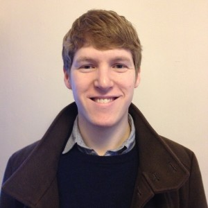 Rory Dillon - Development Management MSc 2012/2013