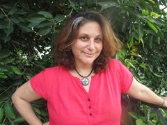 Deborah Doane