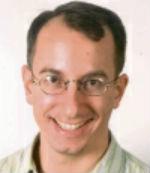 Dr Elliott Green
