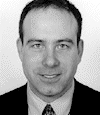 Professor Tim Forsyth