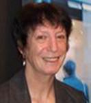 Professor Jude Howell