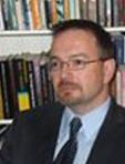 Dr Stuart Gordon