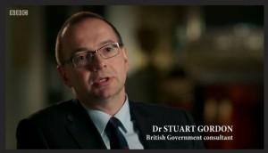 Stuart-Gordon-BBC