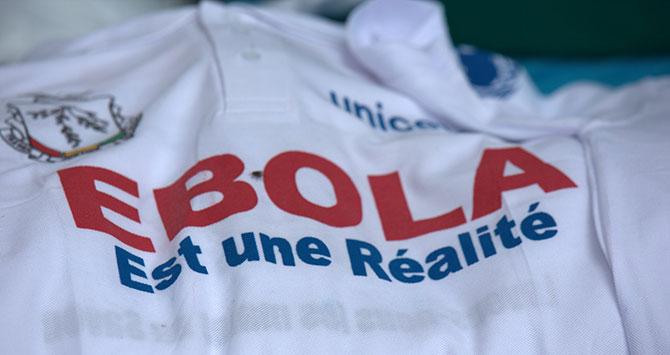 ebola-unicef