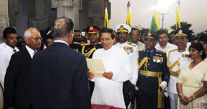 Rajesh-Sri-Lanka