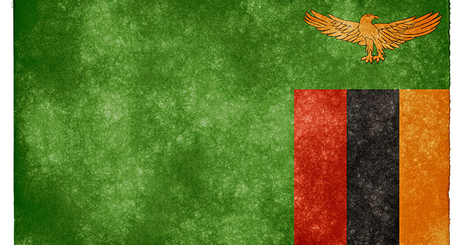 """Catherine Boone, """"#Zambia Presidential Elections: Why is it so hard to predict a potential winner?"""""""