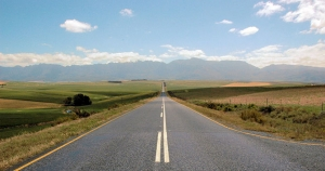 south-africa-road