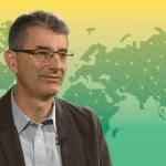 Jean-Paul Faguet, Development Management