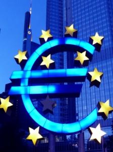 Euro Grexit (Image Credit: Dierk Schaefer, https://www.flickr.com/photos/dierkschaefer/17136727843/)