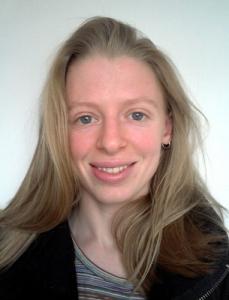 Portia Roelofs, International Development, LSE