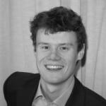 Thomas Aedy, MSc Development Studies, 2014-16