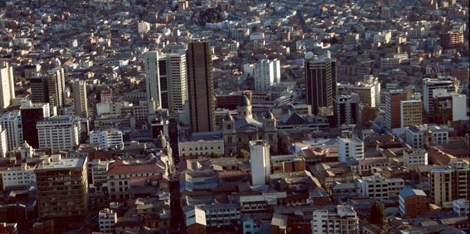 Book Launch: Is Decentralization Good for Development?