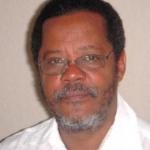 Professor Sam Moyo