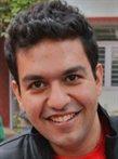 Pritish Behuria LSE International Development Research Fellow