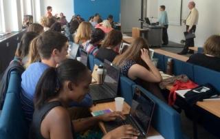 HPG/LSE course June 2016 (2)