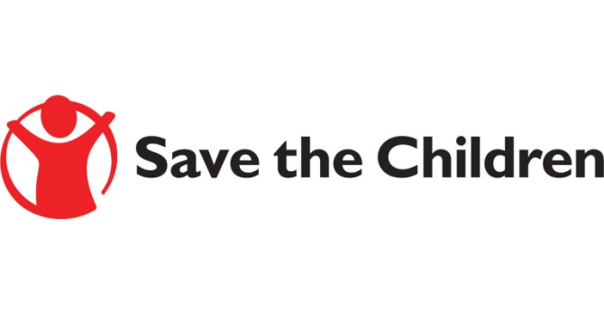 Visiting Professor Kevin Watkins Appointed Chief Executive of Save The Children UK