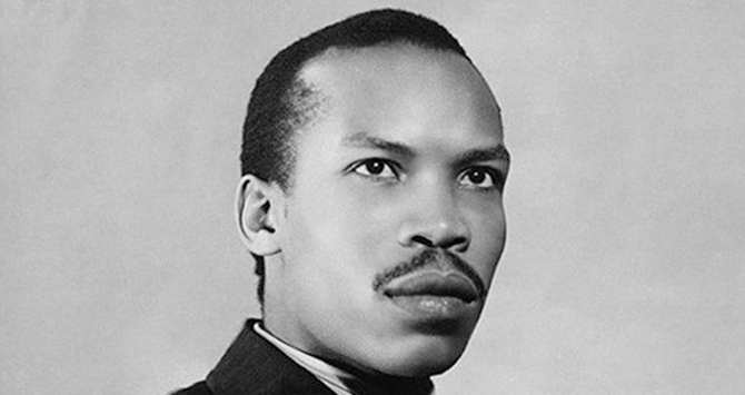 Commemorating Botswana's 50 years since Independence #Botswanaat50