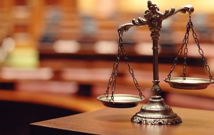 False Choice Between Retributive and Restorative Justice