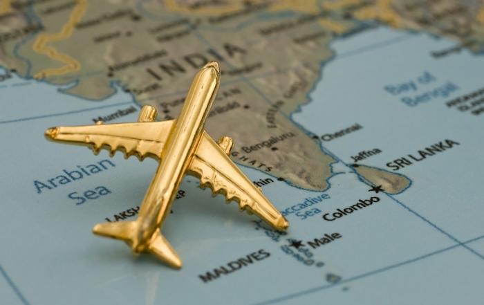 Elite Return Migration and Development in India