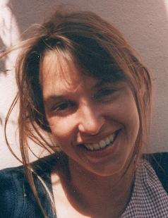 Dr Dominique Jacquin-Berdal 1966-2006