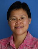 Dr Yeo Lay Hwee