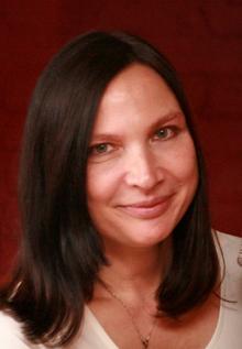 Dr Tomila Lankina