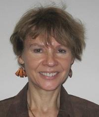 Ebba Dohlman