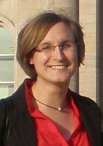 Viviane Dittrich