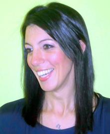 Maddalena Procopio
