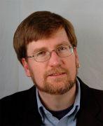 Professor William Callahan