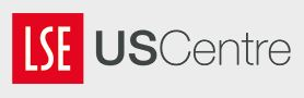LSE_US_Centre_logo