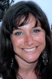Dr Rebekka Friedman