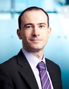 Dr Ramon Pacheco Pardo